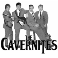The Cavernites - A Tribute to The Beatles