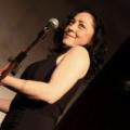 Charlene Murray