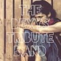 The Dexy's Tribute Band (Tribute to Dexy's Midnight Runners)