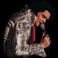 JD King's Elvis - A Tribute to Elvis Presley