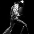 JD King's Elvis - A Tribute to Elvis Presley