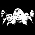 Heart Of Glass - A Tribute to Blondie
