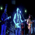 Tam Petty & The Heartfakers (Tribute to Tom Petty & The Heartbreakers)