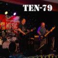 TEN-79