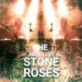 The Absolute Stone Roses (Tribute toThe Stone Roses)
