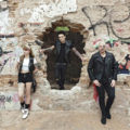 Radio Romantic (Tribute to Pop Punk)