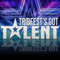 Tribfest's Got Talent - Round 1