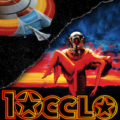 10CCLO, a tribute band to Electric Light Orchestra