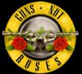 Guns Not Roses