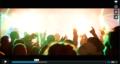 Tribfest 2016 Video
