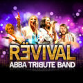 Revival, a tribute to ABBA