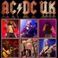 AC\/DC UK