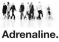 Adrenaline Advertising