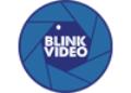 Blink Video