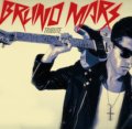 Bran Mazz, a tribute to Bruno Mars