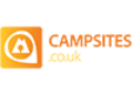 Campsites.co.uk