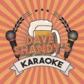 Dave Shandy Karaoke Web