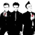 Green Date, a tribute band to Green Day