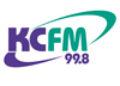 KCFM Logo