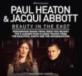 Paul Heaton & Jacqui Abbott: Beauty In The East
