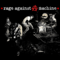 Rage Against A Machine