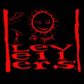 Spirit Levellers, a tribute to The Levellers