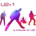 U2 + 1