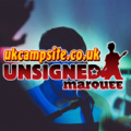 Unsigned Marquee