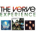 The Verve Experience, a tribute to The Verve
