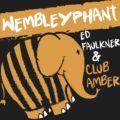 Wembleyphant