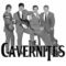 The Cavernites, a tribute to The Beatles