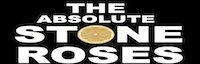 The Absolute Stone Roses  (Tribute to The Stone Roses ) logo
