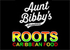 Aunt Bibbys Smokehouse & Saloon, and Roots