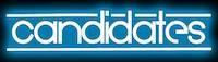 Candidates logo