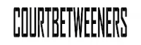 Courtbetweeners (Tribute to Courteeners ) logo