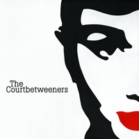 The Courtbetweeners - A Tribute to The Courteeners