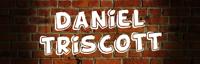 Daniel Triscott logo