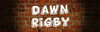 Dawn Rigby logo