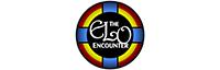 ELO Encounter (Tribute to ELO) logo
