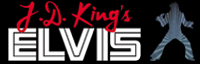 elvis_logo_better.jpg#asset:12723