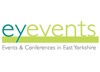 EY Events