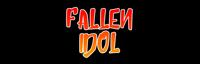 Fallen Idol logo