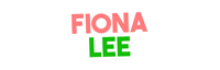 Fiona Lee logo