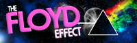 The Floyd Effect - A Tribute to Pink Floyd