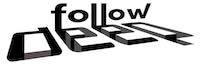Follow Deep logo