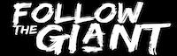 Follow The Giant logo