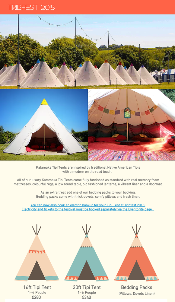 glamping-info18.png#asset:15610