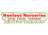 Henleys Nurseries