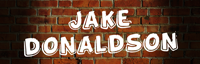 Jake Donaldson logo