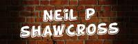 Neil P Shawcross logo